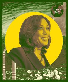 Kamala Harris: Trump Is Using This Pandemic To Help Corporate Polluters Sound Science, Heart And Lungs, Healthy Environment, Kamala Harris, Respiratory System, Air Pollution, Cities, California, Culture