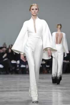 #stephanierolland #couture #ss13