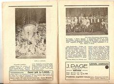 Latvia Old Latvian National Opera programm program ads 1934 - 1935 Rare 44 pages Time Photo, Old Antiques, Vintage Books, Magazines, Opera, Ads, Ebay, Photos, Old Books