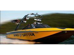 Ski Wakeboard Boats for Sale Wakeboard Boats For Sale, Malibu Boats, Wakeboarding, Skiing, Ski