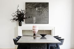 Toorak2 House Renovation by RobsonRak | Yellowtrace