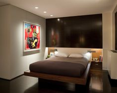 Teen Boy Bedroom Design, Pictures, Remodel, Decor and Ideas - page 12