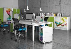 Wat er veranderd bij toepassing van Your- easyOffice producten? Beoordeel zelf