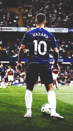 Chelsea Wallpapers Chelsea Wallpapers Pin On Chelsea . Football Players Images, Best Football Players, Football Is Life, Soccer Players, Football Soccer, College Basketball, Fc Chelsea, Chelsea Football, Games