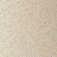 composicin terrazo lavado de mrmol triturado