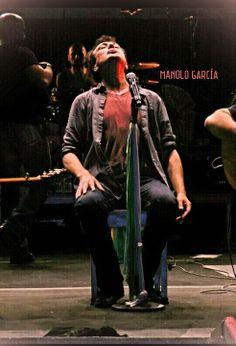 """Manolo García - """"Me He Sentado A Esperar """" : ) Manolo Garcia, Fictional Characters, Movies, Musica, Fantasy Characters"""