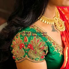 Customize your wardrobe designs. We provide services for customizing women ethnic wear. For Order Join our WhatsApp Cutwork Blouse Designs, Pattu Saree Blouse Designs, Simple Blouse Designs, Bridal Blouse Designs, Sari Blouse, Blouse Desings, Hand Work Blouse Design, Designer Blouse Patterns, Sarees