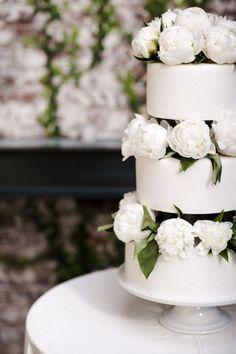свадебный торт фото - Поиск в Google