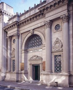 CLASSICAL COMMENTS: THE TRIUMPHAL ARCH AS A DESIGN RESOURCE | Classicist Blog