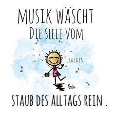 #musik #macht #das #leben #einfach #schöner #musik #an #welt #aus #musik #ist #die #beste #therapie #gegen #alles ✌️