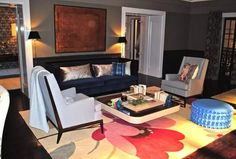 Raymond and Flaming Furniture GoodHomeIDS Pinterest