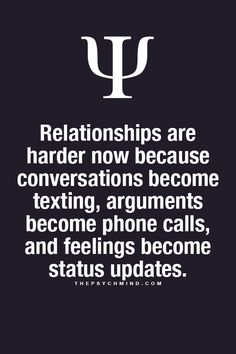 Werd. That's why my phone doesn't exist when we are together. Keep your personal life personal.
