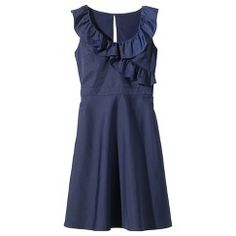 target bridesmaid dresses in blue
