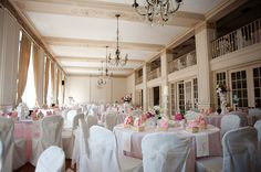 #ballroom #wedding