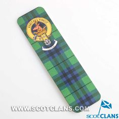 Keith Clan Crest & T