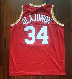 6d59b2fd5bfe Houston Rockets Customized Jersey Nba Houston Rockets
