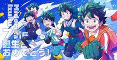 Hero Academia Characters, My Hero Academia Manga, Villain Deku, Archie Comics, Mystic Messenger, Manga Games, Boku No Hero Academy, Character Outfits, Pokemon