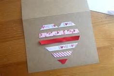 diy valentine cards - Search