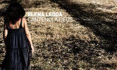 Cantenti a Deus - Elena Ledda