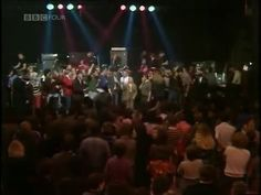 """The Specials """"You're Wondering Now"""" (Live: Colchester Institute 24-12-1979) - YouTube"""