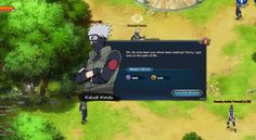 Test your strategies and lineups. Test your ninjas. Naruto Online, the most popular online Naruto game of the year, is now officially live. Hundreds of ninjas recreated right here in the game, put on your thinking cap, join, and create your own lineup today! #gamenaruto #mmorpg  #naruto #mmorpgonlinegame http://naruto.oasgames.com/en/