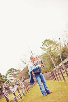 engagement photography, engagement pictures, country style engagement pictures, engagement picture ideas, country engagement, farm style pictures, country pictures, country engagement photography