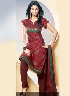 Vestidos tipicos de la india para mujeres