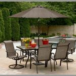 , 6 Piece Patio Set With Umbrella Ikea Outdoor Furniture Reviews Argos Patio Table And Chairs Cover: