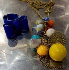 Rimayu Jewellery Review #review #jewelery #jewellery #ring #bowring #necklace #gold #bling #india #mumbai #fashion #style #stylish #fashionblog