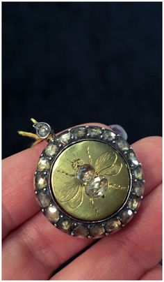 Nothing found for 05 21 A Marvelous Antique Bee Pendant From The Victorian Era In Gold With Diamonds At Lenore Dailey Antique Show, Antique Rings, Antique Gold, Antique Jewelry, Vintage Jewelry, Silver Wedding Bands, Wedding Rings Vintage, Cute Jewelry, Jewelry Gifts