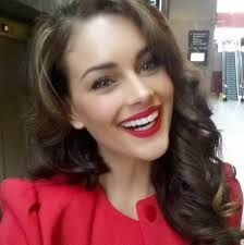 rolene strauss face - Google Search