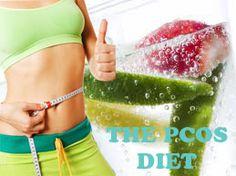PCOS – Beat the illness