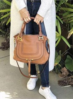 87f83517d36 28 Best Chloe' Marcie images in 2015 | Shoe, Beige tote bags, Purses