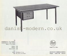 Image result for Munch's Møbelfabrik