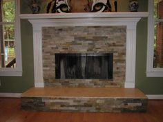 Fireplace Facade marble and granite fireplace surrounds - google search | marble