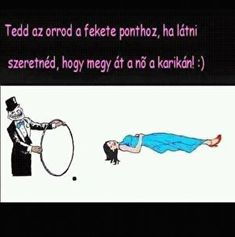 Humoros képek Magical Pictures, Bts Funny Videos, Funny Pins, Optical Illusions, Funny Jokes, Haha, Funny Pictures, Petra, Memes