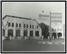 Hotel Simpang 1940 an