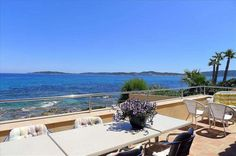 Needs work but it is a waterfront! #St_Maxime  Exceptional waterfront villa overlooking Saint-Tropez https://aiximmo.ch/?p=214759  #frenchriviera #cotedazur #mallorca #marbella #sainttropez #sttropez #nice #cannes #antibes #montecarlo #estate #luxe #provence #immobilier #luxury #france #spain #monaco #miami #realestates #immobilier #immobilien