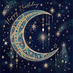 Happy Birthday Greetings Friends, Happy Birthday Wishes Cake, Happy Wishes, Happy Birthday Quotes, Birthday Love, Birthday Messages, Birthday Cards, Birthday Club, Happy Birthdays