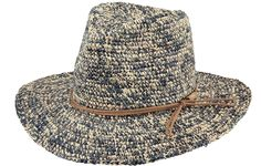 The Celery hat is a floppy cowboy hat. It is made from raffia, which is derived from the strong raffia palm tree. #barts #accessories #celery #hat #summer