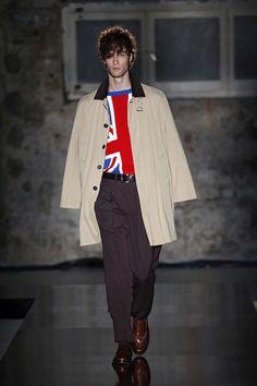 Macson Spring-Summer 2018 - 080 Barcelona Fashion