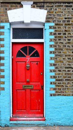 Bethnal Green, London, England