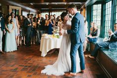 043-Sherwood-Inn-Wedding-Corey-Torpie-Photography