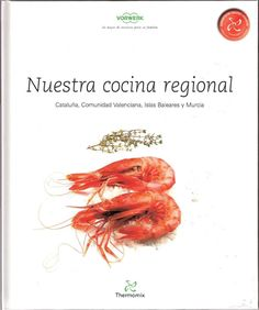 "Find magazines, catalogs and publications about ""cocina facil"", and discover more great content on issuu. Murcia, Food Decoration, Regional, Trip Planning, Make It Simple, How To Make, Book, Pdf, Magazine"
