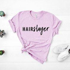 Nan Shirt / Nanny / Personalized Mom Shirt / Mom Life T shirt / First Mothers Day Shirt / I Love my Family shirt / Mom shirt Family Shirts, Mom Shirts, Funny Shirts, Hair Stylist Shirts, Shirt Hair, Tee Shirt, Boss Tshirt, Act Like A Lady, Mothers Day Shirts