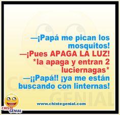Crazy Funny Memes, Wtf Funny, Funny Facts, Funny Jokes, I Started A Joke, Spanish Humor, Pinterest Memes, Funny Phrases, Marvel Memes