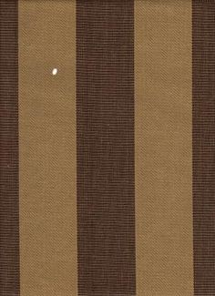 Possible fabric if applied horizontal for (2) wing back chairs in formal dining $34.99/yard at Decorator Fabric Showcase inTulsa