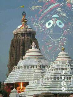 Jagannath puri Lord Shiva Hd Images, Lord Krishna Wallpapers, Radha Krishna Wallpaper, Krishna Art, Jagannath Temple Puri, Lord Jagannath, Angry Lord Shiva, Wallpaper Photo Gallery, Temples