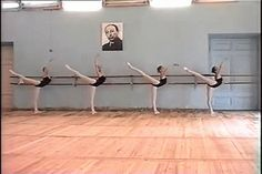 "ryanishka: "" pirouettes-and-portdebras: "" DONE I QUIT BALLET I AM DONE "" how can something make me both happy and sad at the same time it;s like awe so beautiful *begins sobbing* why can't i do this..."