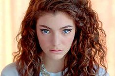 """This A Cappella Cover Of Lorde's """"Royals"""" Will Make Your Ears Happy"""